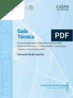 4to_grupo_EMS GUIA TECNICA.pdf