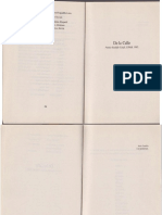 DE LA CALLE.pdf