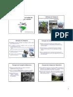 Geografia - tipos de Transportes.pdf