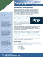 #11 Adjustable Speed Pumping Applications.pdf