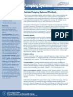 #5 Maintain Pumping Systems Effectively.pdf