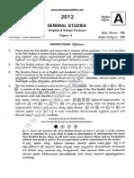 grou2gs.pdf