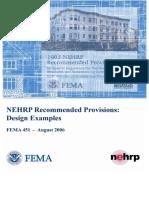 fema451.pdf