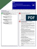 IPID - Selectra Assistance 0803212 VF