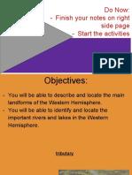 activities   classwork unit 1 ch