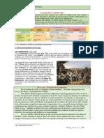 EXTtema_2 La Edad Media.pdf
