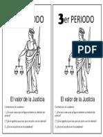 3er PERIOD1.Etica 4o Docx