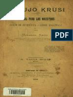 manual para maestros Krusi.pdf