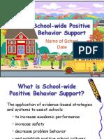 Sample elementary presentation.ppt