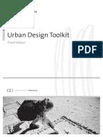 urban-design-toolkit-third-edition.pdf