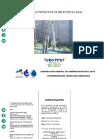 Tubo_Pitot.pdf