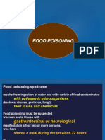 FOOD POISONING.ppt