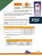 hormigon.pdf