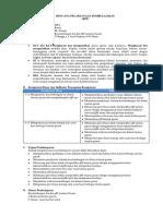 12. RPP 1 Senyawa Hidrokarbon