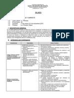 CIENCIA (1).pdf
