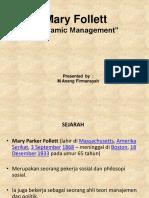 teori-mary-follett.pdf