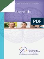 244498246 Tugas Referat Neuro Kriteria Barmford Pada Stroke Iskemik