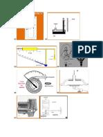Utili_luigi_estudio y Diseno Preliminar de Un Vehiculo Aeronautico de Despegue y Aterrizaje Vertical
