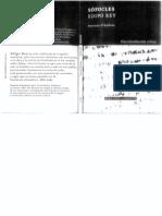 Sofocles EDIPO REY  $21.pdf