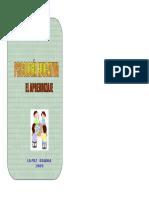 Psicología Educativa El Aprendizaje.pdf