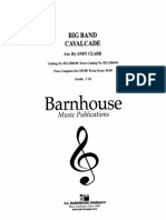 big band cavalcade partitura.pdf