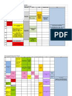 Freshers' Week - Music Timetable 2018 (1).pdf