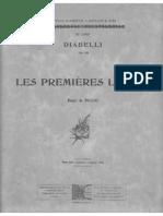 Diabelli_Op._125_Les_premières_leçons.