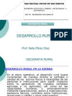Clase 7_Desarrollo Rural