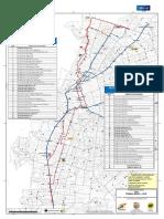 P27D - TERMINAL MENGA - CAPRI DD.pdf