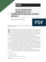 2958-8817-1-PB.pdf