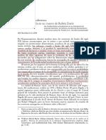 Torres - Darío y la fotografia.pdf