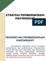 PPM Materi 10