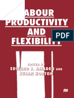 [Edward J. Amadeo, Susan Horton (Eds.)] Labour Pro(B-ok.xyz)