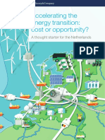 McKinsey Accelerating the energy transition Cost or opportunity.pdf