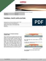 AN_10-001_Thermal-paste_ENG.pdf
