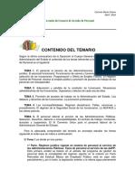 ADMVOS PERSONAL GUIA TEMA 0.pdf