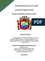 95812441-proyecto.doc