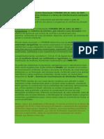Análise Da BIOTERA Sobre Resolução CONAMA 306 de Julho de 2002