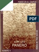 Luis Panero 2.pdf