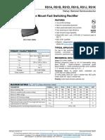 rs1a.pdf