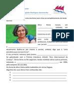 Biografias escritores txt lacunar.pdf