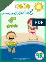 CUADERNILLO DE VACACIONES DE PROYECTOS.pdf