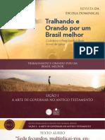 slides - Cidadania - Lição 1.pdf