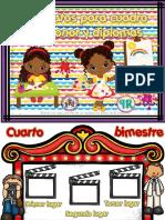 DIPLOMAS.pdf
