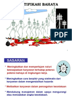 03a.IDENTIFIKASI_BAHAYA_.ppt