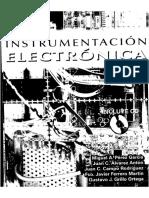 Perez InstrumentacionElectronica