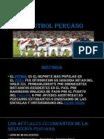 Piero Planos Set 2018-Lote 01 (24)