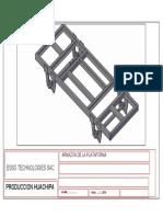 amazon 01.pdf