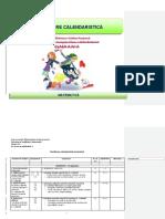 INTUITEXT_Planificare Calendaristica_Clasa a IV-A