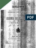 1879_egba